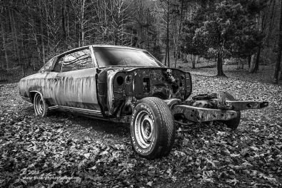 """""""Something's Missing"""", Canon 5D Mk3, 24-70mm f/2.8L Mk2, B+W Polarizer, Converted to B&W in Lightroom"""