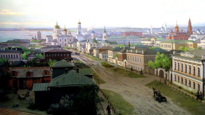 Густав Климт «Юдифь II»