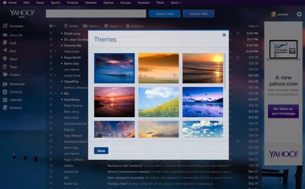 Yahoo_Mail_Desktop_-_Theme_Picker_verge_super_wide