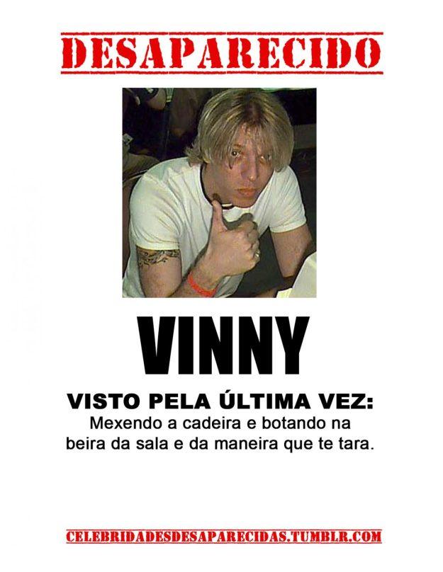 vinny