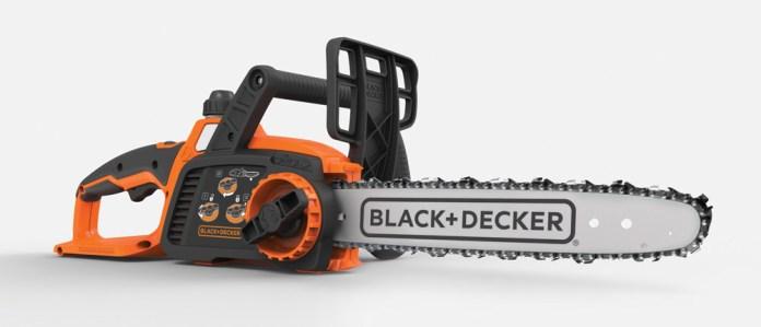 black_decker_saw