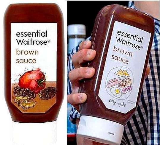 embalagem-molhos-waitrose-reprodução-blog-geek-publicitario