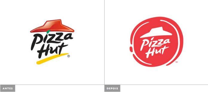 pizza-hut-novo-logo-antes-e-depois-flat-design-blog-geek-publicitario-destaque