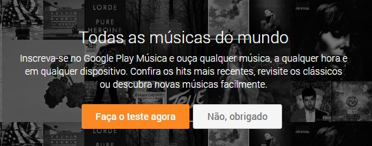 play-music-all-access