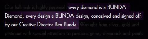 todo-diamante-BUNDA-marca-australiana-print-site-oficial-blog-geek-publicitario
