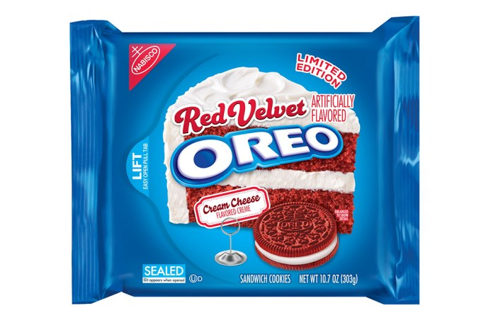oreo-red-velvet-biscoito-bolacha-brazil-valentines-day-blog-geek-publicitario