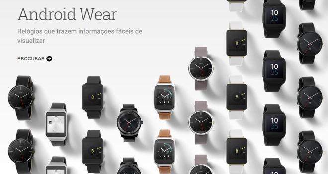 android-wear-google-store-blog-geek-publicitario