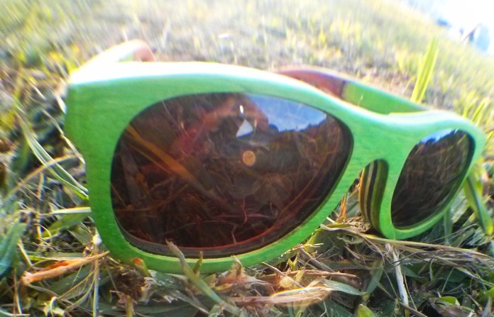 oculos-remake-sunglass-geek-publicitario
