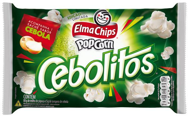 pipoca-elma-chips-cebolitos-blog-geek-publicitario