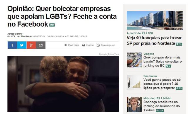 colunista-do-uol-campanha-o-boticario-blog-geek-publicitario