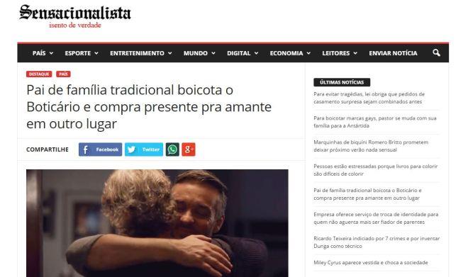 sensacionalista-o-boticario-blog-geek-publicitario