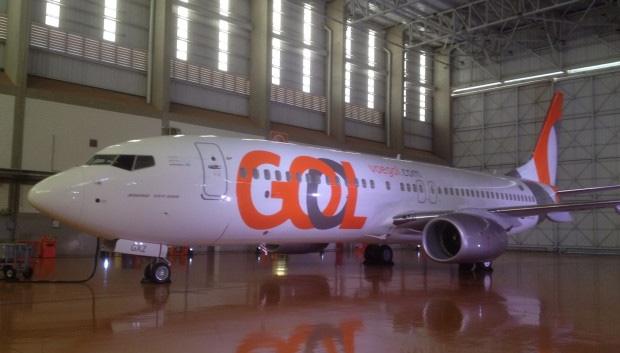 nova-aeronave-boeing-737-800-gol-blog-geek-publicitario