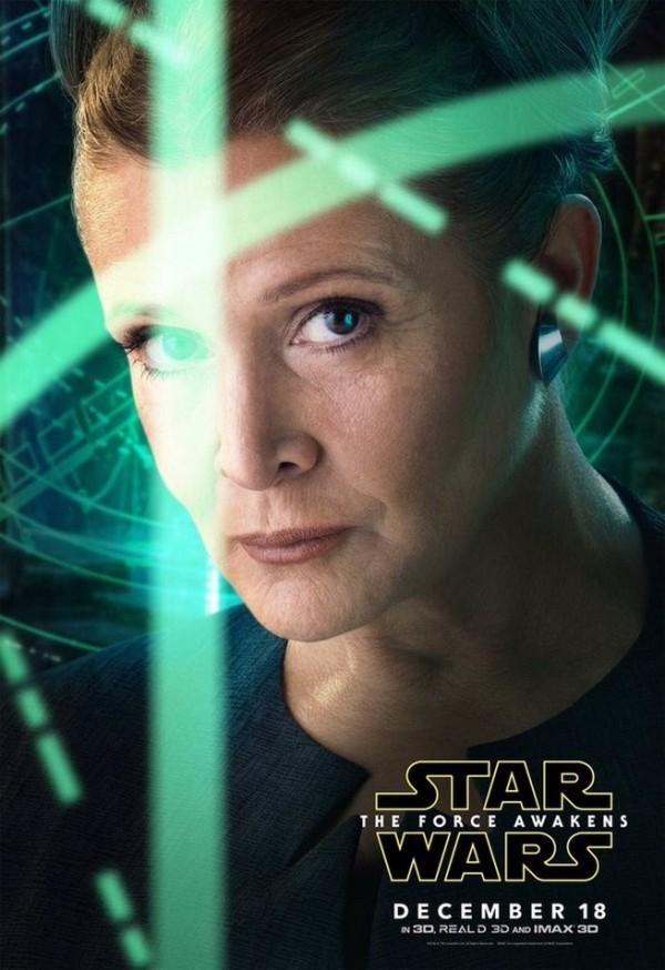 leia-star-wars-600x874