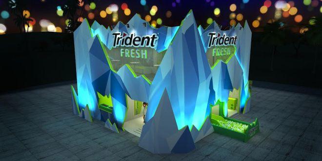 trident-fresh-limao-ice-lollapalooza-2-blog-gkpb