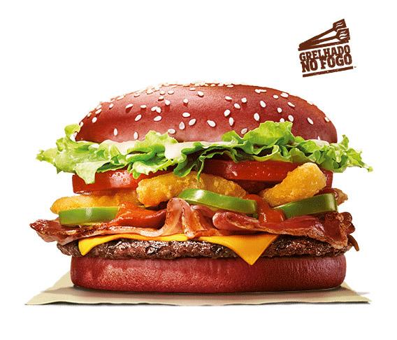 whopper-furiosaco-burger-king-foto-grelhado-fogo--blog-gkpb