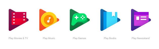 google-play-store-movies-tv-music-play-games-books-news-blog-gkpb