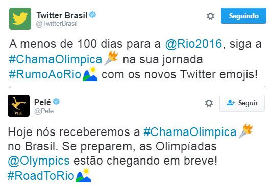 twitter-brasil-chama-olimpica-hashtag-emoji-blog-gkpb