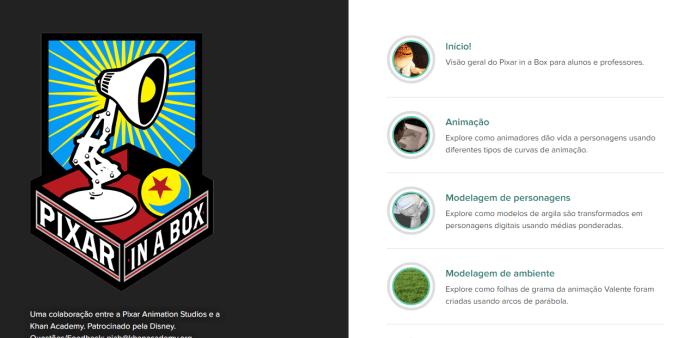 gkpn-pixar-in-box