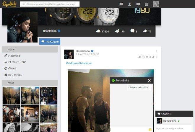 ronaldinho-com-rede-social-jogador-hang-loose-blog-gkpb