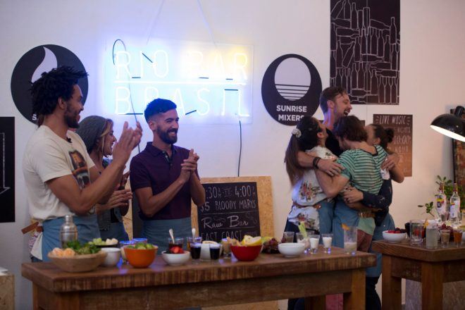 participantes-rio-bar-brasil-blog-gkpb