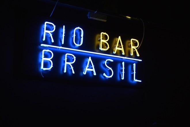 rio-bar-brasil-lancamento-canal-fx-cachaca-51-3-blog-gkpb