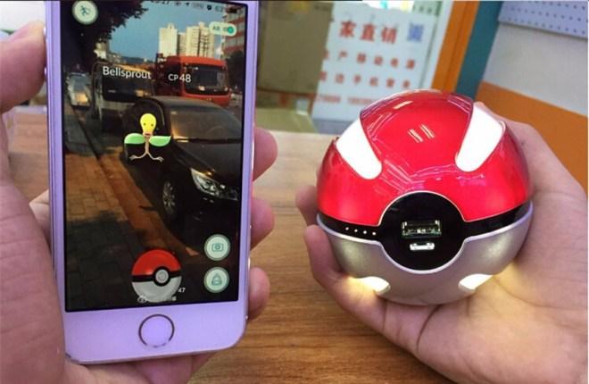 power-bank-pokebola-ali-express-detalhes-pokemon-go-blog-gkpb