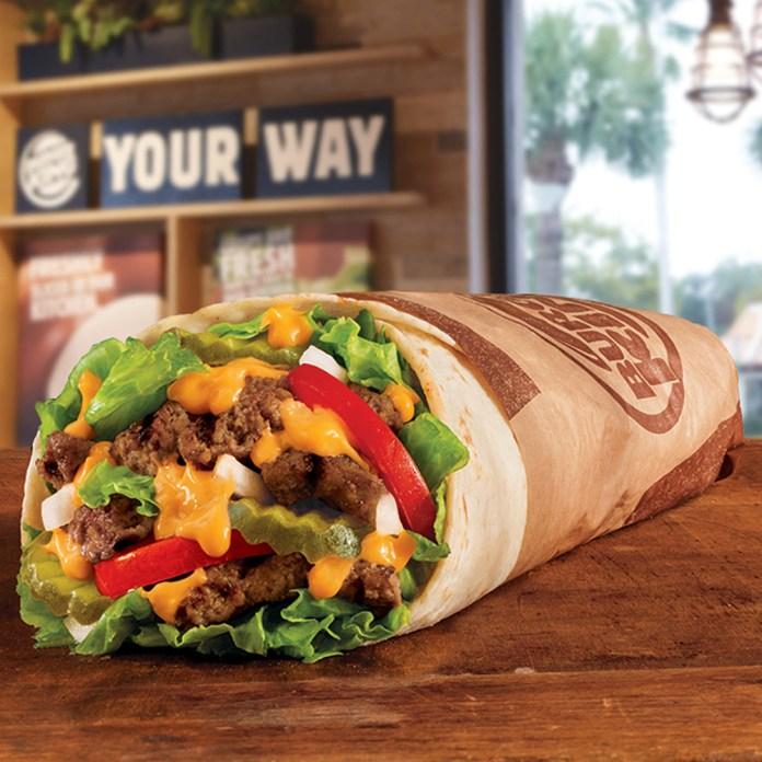 whopperito-burger-king-blog-gkpb