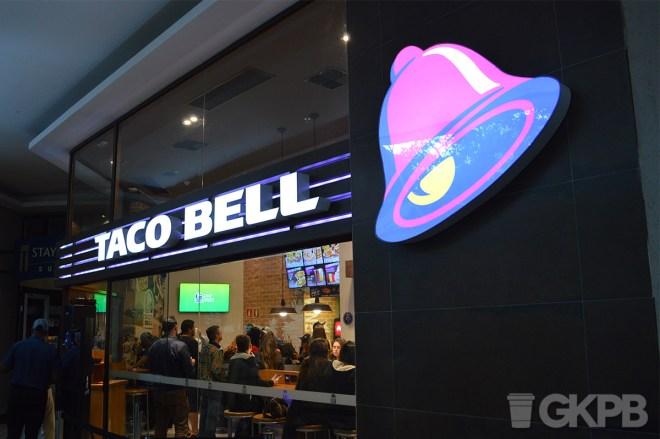 inauguracao-taco-bell-brasil-fachada-2