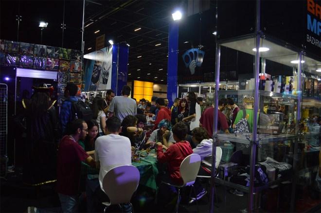 jogos-cartas-brasil-game-show-blog-gkpb