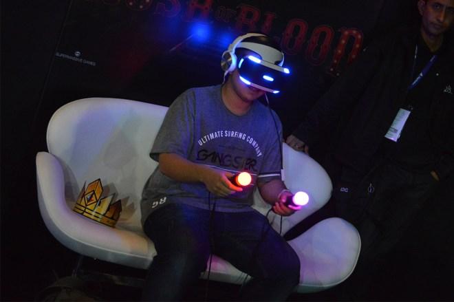 realidade-virtual-playstation-brasil-game-show-blog-gkpb
