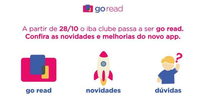 go-read-app-abril-revistas