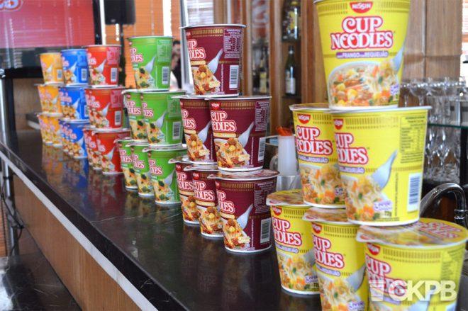 novo-cup-noodles-embalagens