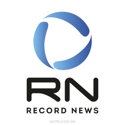 novo-logo-record-news-vertical-2016