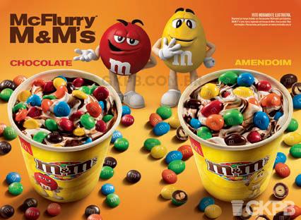novo-mcflurry-mms-amendoim-e-chocolate-interno