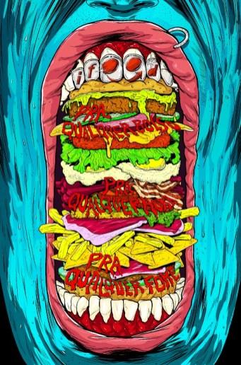 mega-magnets-acao-ima-geladeira-ifood-hamburguer