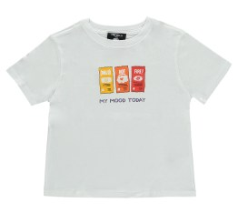 camiseta-my-mood-today-colecao-roupas-taco-bell-forever-21