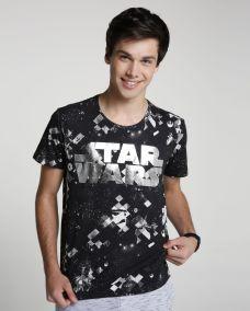 colecao-riachuelo-geek-star-wars-dezembro-2017-22