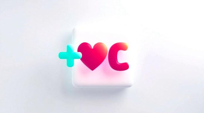 Novo Logo do Programa Mais Você em 2021