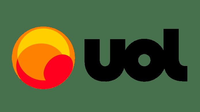 Uol apresenta novo logo e celebra 25 anos de história - GKPB - Geek  Publicitário