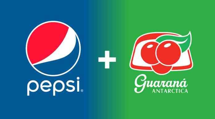Pepsi e Guaraná se juntam para ajudar pequenos restaurantes.