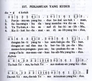 PKJ 157
