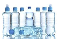 Маркировка питьевой воды