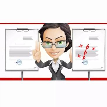 1C-ABBY Comparator — cравнение документов и выявление значимых несоответствий