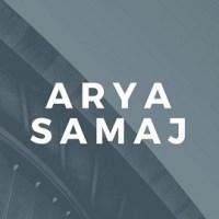 Swami Dayanand Saraswati & Arya Samaj