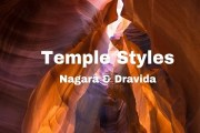 Temple Styles