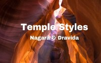 Temple Styles