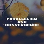 Parallelism and Convergence