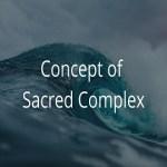 Sacred Complex
