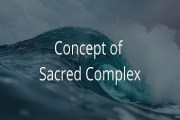 Concept of Sacred Complex