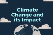 Climate Change and its Impact